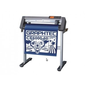 plotter de decoupe