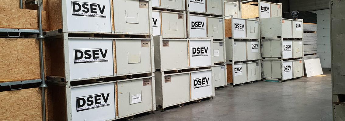 DSEV atelier08